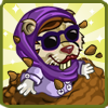Natalia Grey Gopher-icon