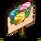 Ottomelon Mastery Sign-icon