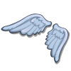 Pair of Wings-icon