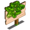 Parsley Mastery Sign-icon
