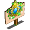 Royal Crown Mastery Sign-icon