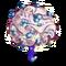 Silk Diamond Tree-icon