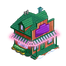 Sparkle Cafe Stage 2-icon