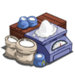 Sugar Supply-icon