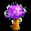 Wonderland Mushroom Tree-icon