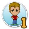 Zucchini Sneak Quest 1-icon