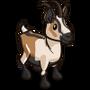 Alpine Goat-icon