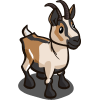 Alpine Goat-icon.png