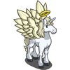 Angel Pegacorn-icon.png