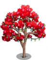 Australian Flame Tree6-icon