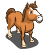 Autumn Horse-icon.png