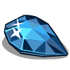 Blue Sapphire-icon