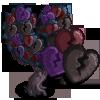 Broken Heart Tree-icon