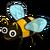 Bumblebees-icon