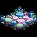 Crystal Path-icon