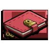 Diaries-icon
