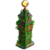 Earthly Watch Tower-icon