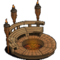 FirePit-icon