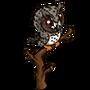 Great Eagle Owl-icon
