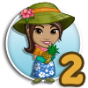Hawaiian Paradise Chapter 7 Quest 2-icon