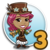 Her Own Medicine Quest 3-icon