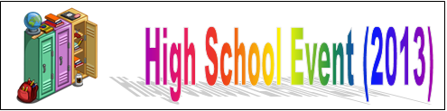 HighSchoolEvent(2013)EventBanner