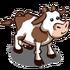 Kuh (normal)-icon