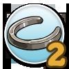 Let's Go Horseback Riding Quest 2-icon