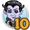 Maintainence 101 Quest 10-icon