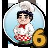 Mediterranean Riviera Chapter 4 Quest 6-icon
