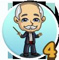 Music Trivia Quest 4-icon