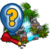 Mystery Game 57-icon