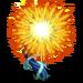 Nova Star Tree-icon