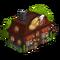 Pie Shop-icon