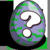 Pire Egg-icon