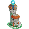 Sorcerors Tower-icon