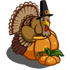 Thanksgiving Event (2012)-icon
