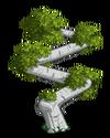 Zigzag Tree2-icon