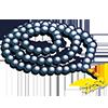 108 Prayer Beads-icon