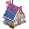 Artisan Ribbon Shop-icon