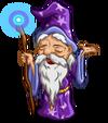 Avalon Wilderlands Chapter 4 Quest-icon