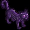 Black Licorice Panther-icon