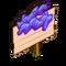 Blakk Root Mastery Sign-icon