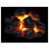 Burning Coal-icon