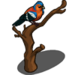 Chaffinch-icon