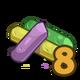 Chalks-icon