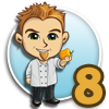 Cook Off Day Quest 8-icon