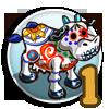 Dia de los Muertos Quest 1-icon