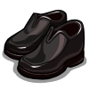 Ducky Lift Shoes-icon