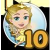 Enchanted Glen Fairy Wedding Quest 10-icon